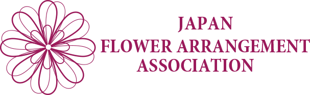 Japan Flower Arrangement Association